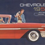 1958 Chevrolet Station Wagons 01