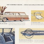 1958 Chevrolet Station Wagons 03