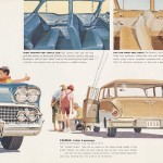 1958 Chevrolet Station Wagons 05