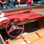 1959 Impala Convertible Custom 4