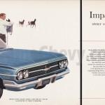 1960 Dealer Album Page 8