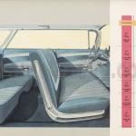 1960 Dealer Album Page 9