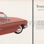 1960 Dealer Album Page 16