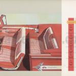 1960 Dealer Album Page 17