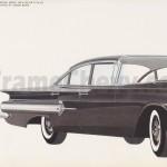 1960 Dealer Album Page 19