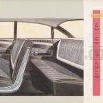 1960 Dealer Album Page 21