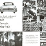 1962 chevy being built 1