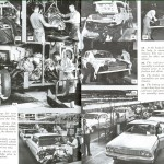 1962 chevy being built 3