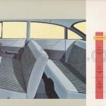 1960 Dealer Album Page 45