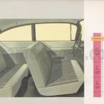 1960 Dealer Album Page 49