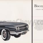 1960 Dealer Album Page 52