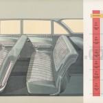 1960 Dealer Album Page 59