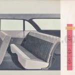 1960 Dealer Album Page 71