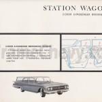 1960 Dealer Album Page 72