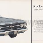 1960 Dealer Album Page 74