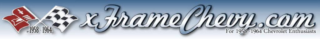 xFrameChevy.com