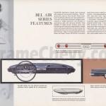 1960 Dealer Album Page 23