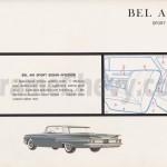1960 Dealer Album Page 24