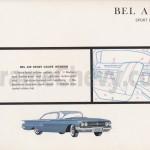 1960 Dealer Album Page 28
