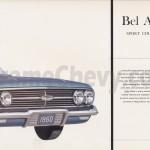 1960 Dealer Album Page 30