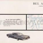 1960 Dealer Album Page 32