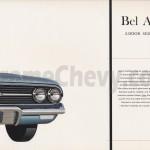 1960 Dealer Album Page 38