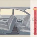 1960 Dealer Album Page 39