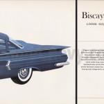1960 Dealer Album Page 44