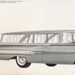 1960 Dealer Album Page 57