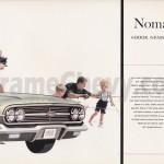 1960 Dealer Album Page 58