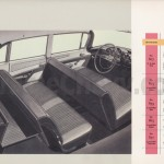 1960 Dealer Album Page 63
