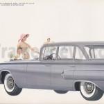 1960 Dealer Album Page 69