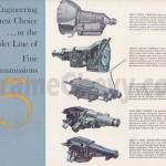 1960 Dealer Album Page 87