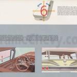 1960 Dealer Album Page 89