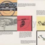 1960 Dealer Album Page 91
