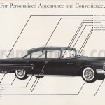 1960 Dealer Album Page 94